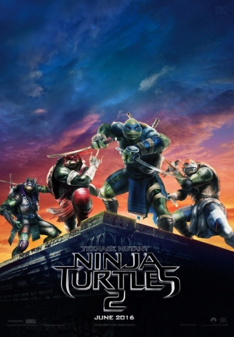Teenage-Mutant-Ninja-Turtles-Out-of-the-Shadows-movie-poster-480x692[1]