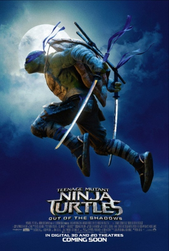 Teenage-Mutant-Ninja-Turtles-Out-of-the-Shadows[1]