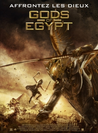 gods_of_egypt_ver18[1]