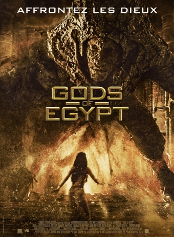 Gods-of-Egypt_poster_goldposter_com_48[1]