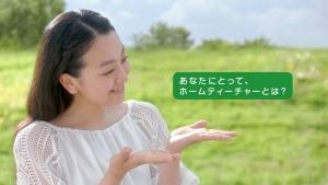 浅田真央4人の先生篇10