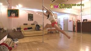 JK_poledance0008.jpg
