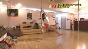 JK_poledance0009.jpg