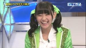 asakawa_nana_supergirls_nakainomado0007.jpg