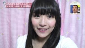 asakawa_nana_supergirls_nakainomado0022.jpg