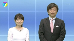 fukuoka-ryoko-news7_30001.jpg