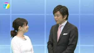 fukuoka-ryoko-news7_30002.jpg