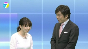 fukuoka-ryoko-news7_30003.jpg