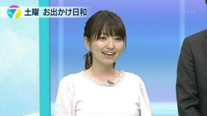 fukuoka-ryoko-news7_30006.jpg