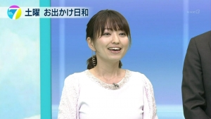 fukuoka-ryoko-news7_30007.jpg