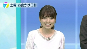 fukuoka-ryoko-news7_30008.jpg