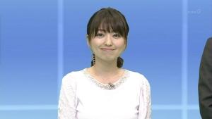 fukuoka-ryoko-news7_30009.jpg