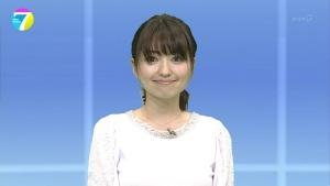 fukuoka-ryoko-news7_30010.jpg