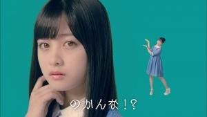 hashimotokanna_rkCM_1.jpg