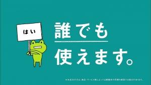 hashimotokanna_rkCM_2.jpg
