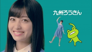 hashimotokanna_rkCM_3.jpg