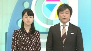 ikeda-nobuko-news7_20002.jpg