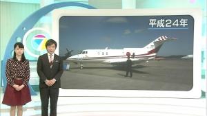 ikeda-nobuko-news7_20003.jpg