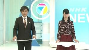ikeda-nobuko-news7_20004.jpg