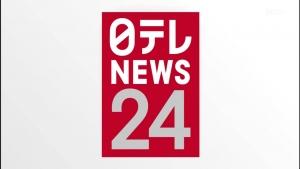 kada-akiko_news24_10001.jpg
