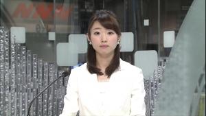 kada-akiko_news24_10002.jpg