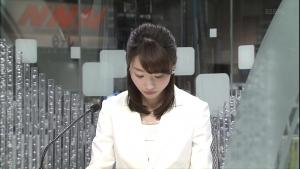 kada-akiko_news24_10003.jpg