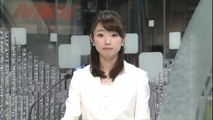 kada-akiko_news24_10004.jpg