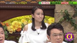 okadayui_hatsutsumimigaku20160515_0005.jpg