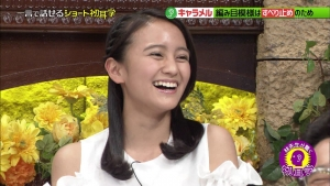 okadayui_hatsutsumimigaku20160515_0007.jpg