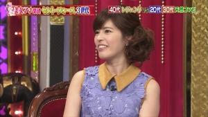 okazoe_katsu_kanda_konyakurabetemimashita_0044.jpg