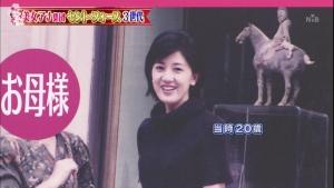okazoe_katsu_kanda_konyakurabetemimashita_0046.jpg