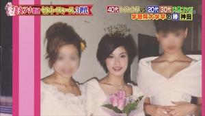 okazoe_katsu_kanda_konyakurabetemimashita_0050.jpg