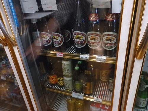 28冷蔵庫