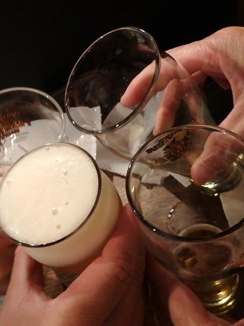 60乾杯2