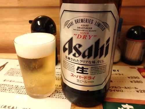 12大瓶ビール