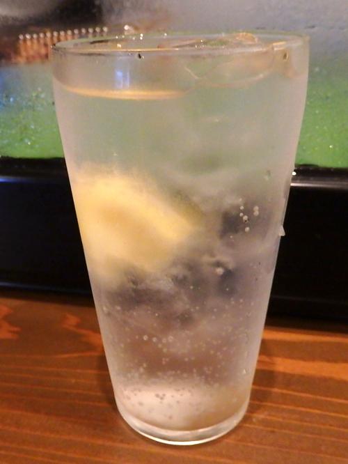 08レモン