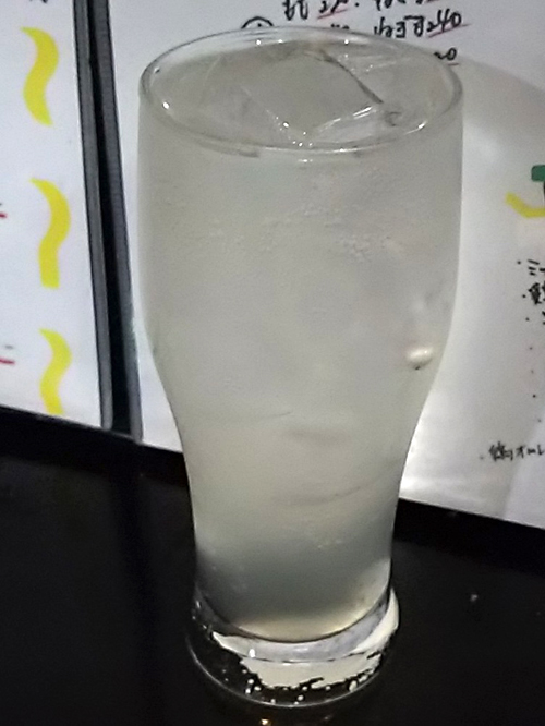 39レモン