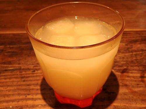 06白サングリア
