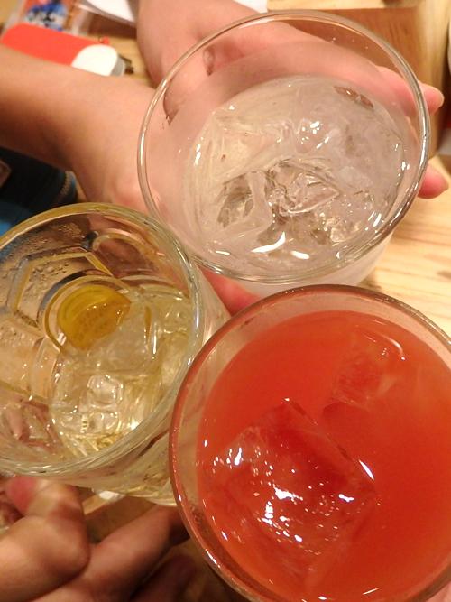 41乾杯2