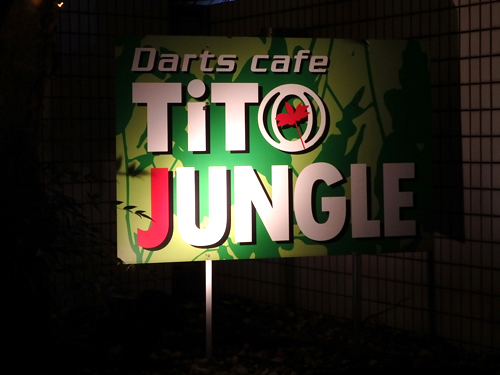 03ジャングル1