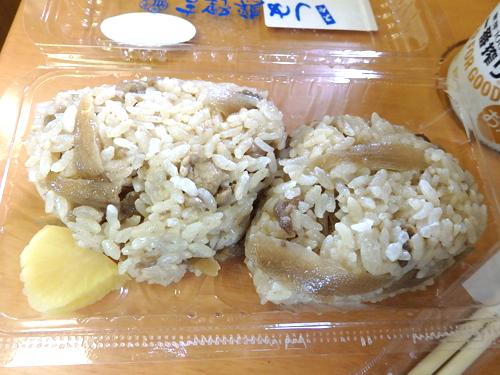 08鶏めし2