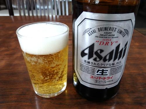 35瓶ビール