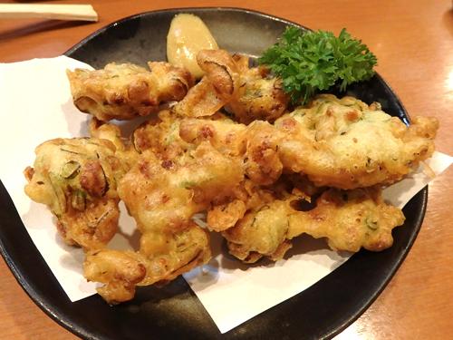 06納豆天ぷら