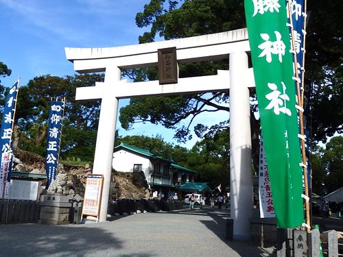 23加藤神社