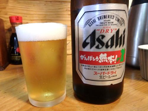 10瓶ビール