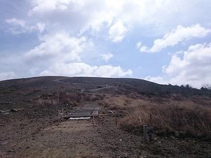 浄土平16-3