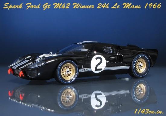 Spark_Ford_GT_Mk2_#2_03