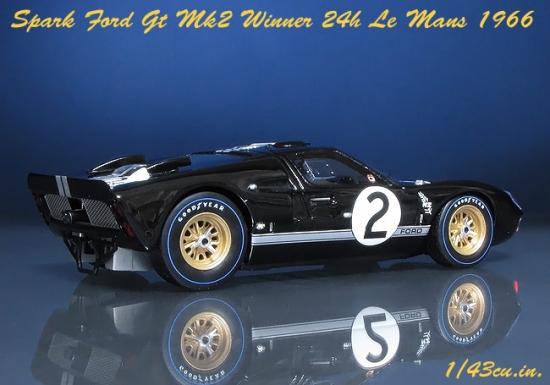 Spark_Ford_GT_Mk2_#2_04