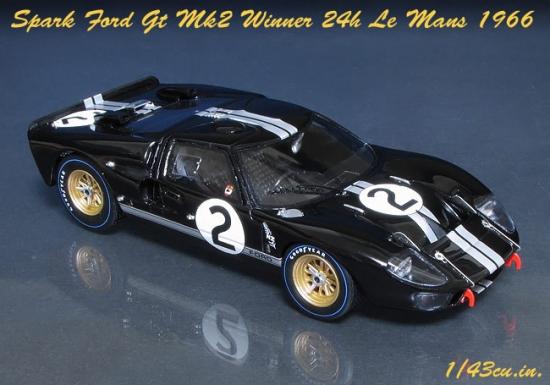 Spark_Ford_GT_Mk2_#2_05