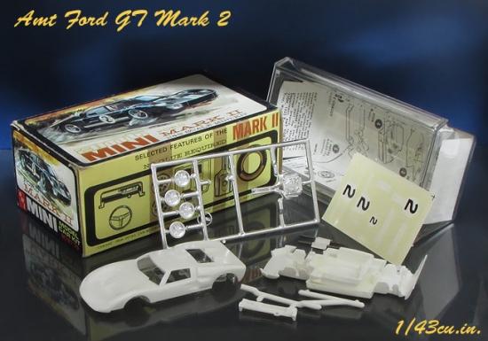 amt_Ford_GT_Mk2_#2_03